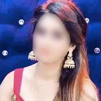 Hire call girl in pinjore