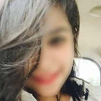 Hire escort in pinjore