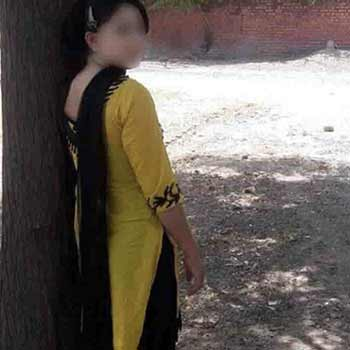 Book escort in pinjore